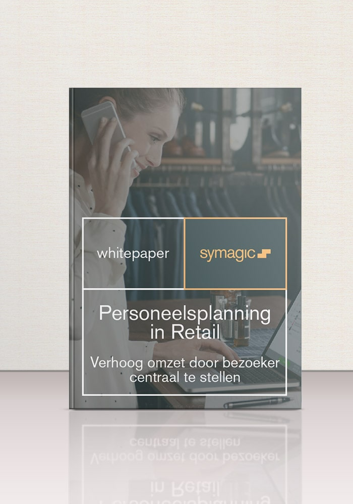 Planning-in-retail-min