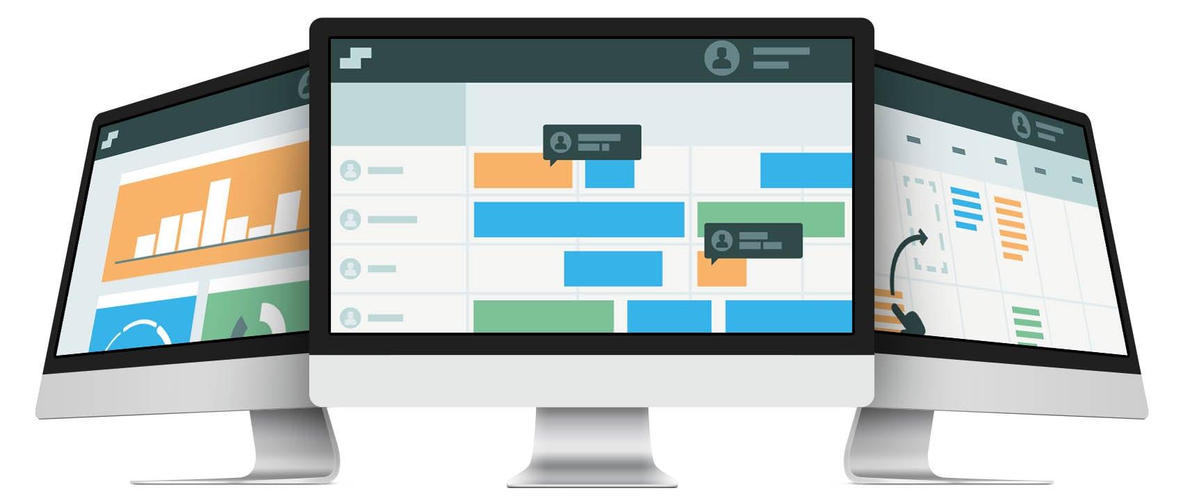 Planningsoftware-min