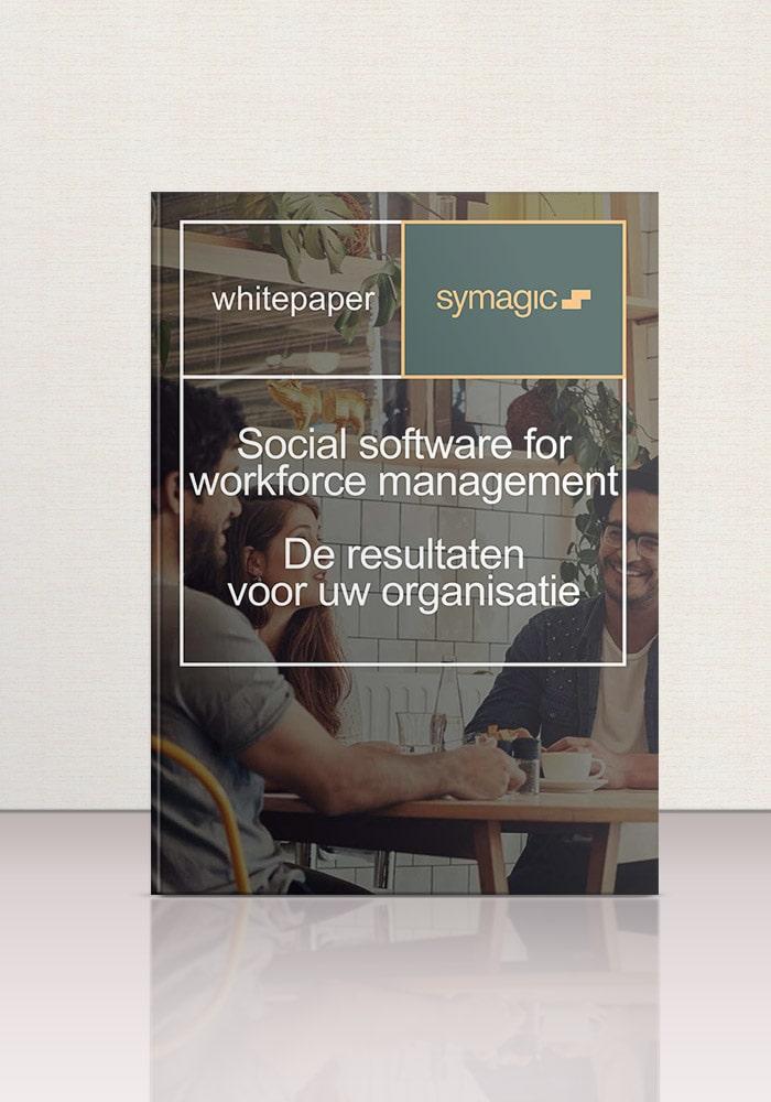 Social-software-min