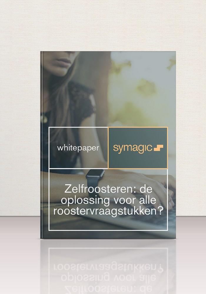 zelfroosteren-oplossing-symagic-min
