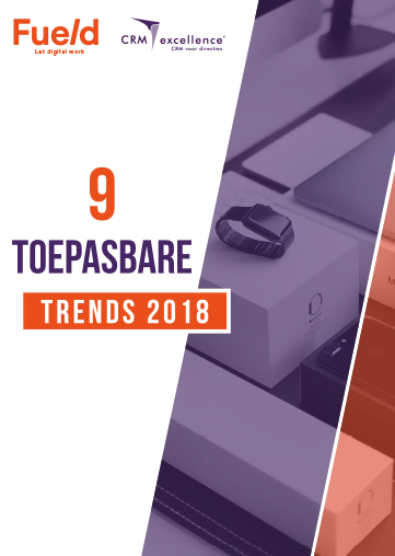 Cover_wp_trends