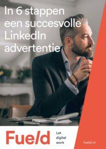 WP-In-6-stappen-een-succesvolle-LinkedIn-advertentie