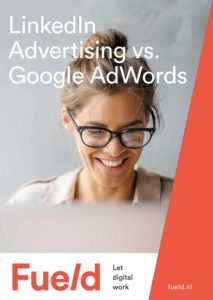 WP-LinkedIn-Advertising-vs-Google-AdWords1