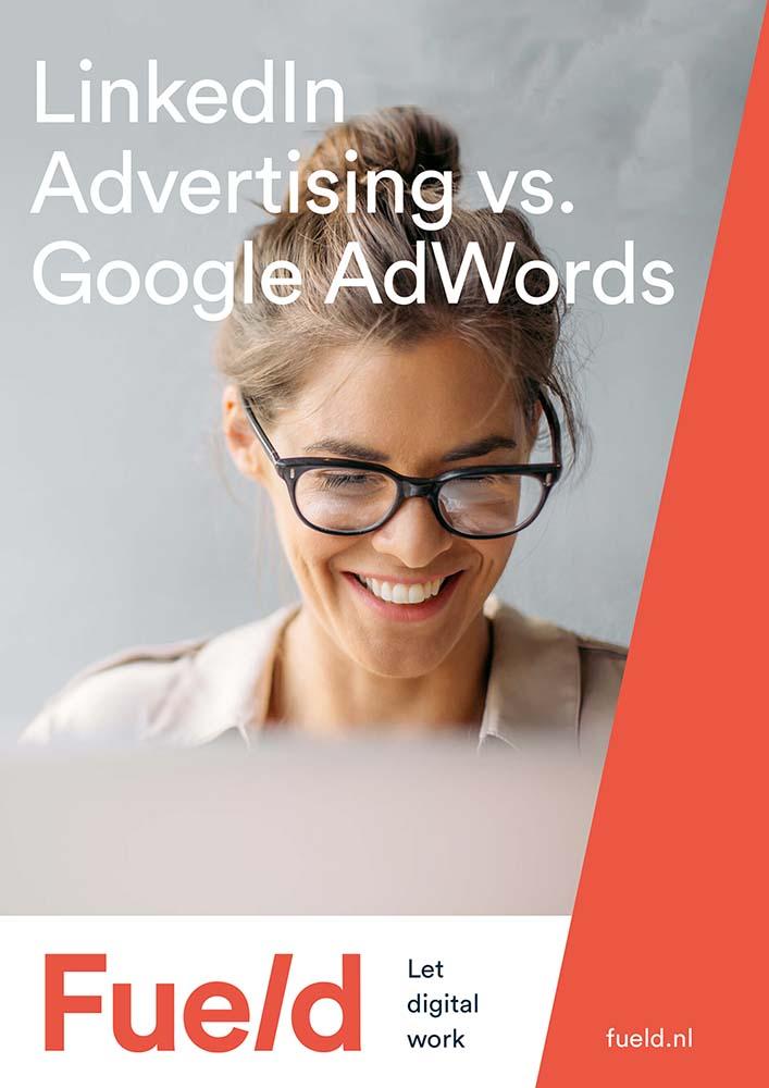 WP-LinkedIn-Advertising-vs-Google-AdWords1