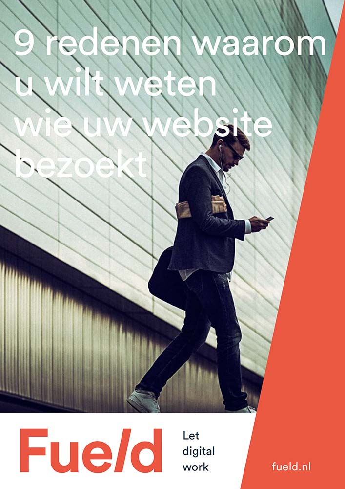 WP-Salesfeed