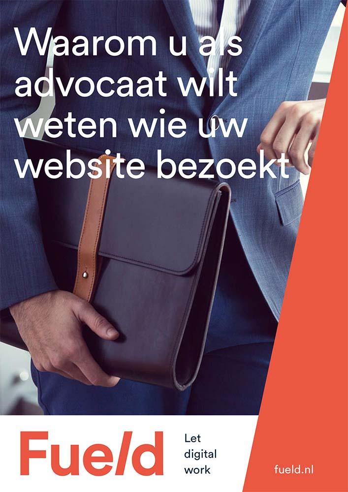 WP-Waarom-u-als-advocaat-wilt-weten-wie-uw-website-bezoekt-1