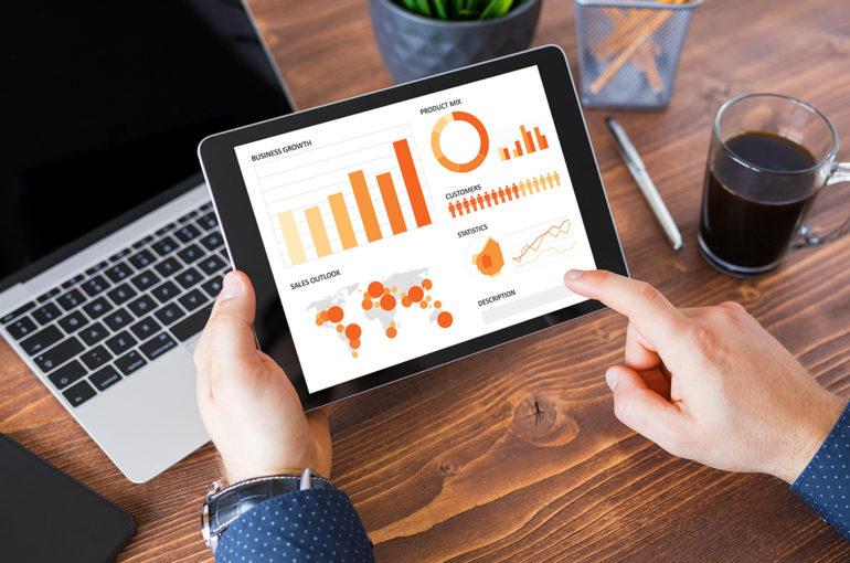 Verhoog je succes door de integratie tussen marketing automation en sales.