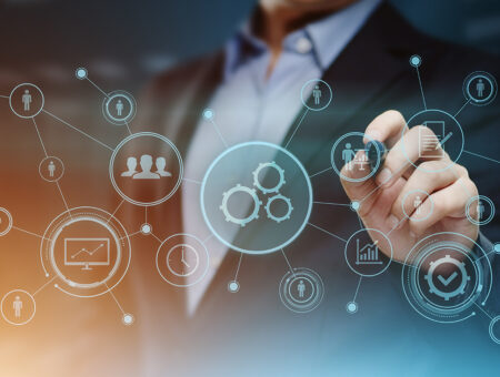 Hoe zet je marketing automation succesvol in de praktijk in?