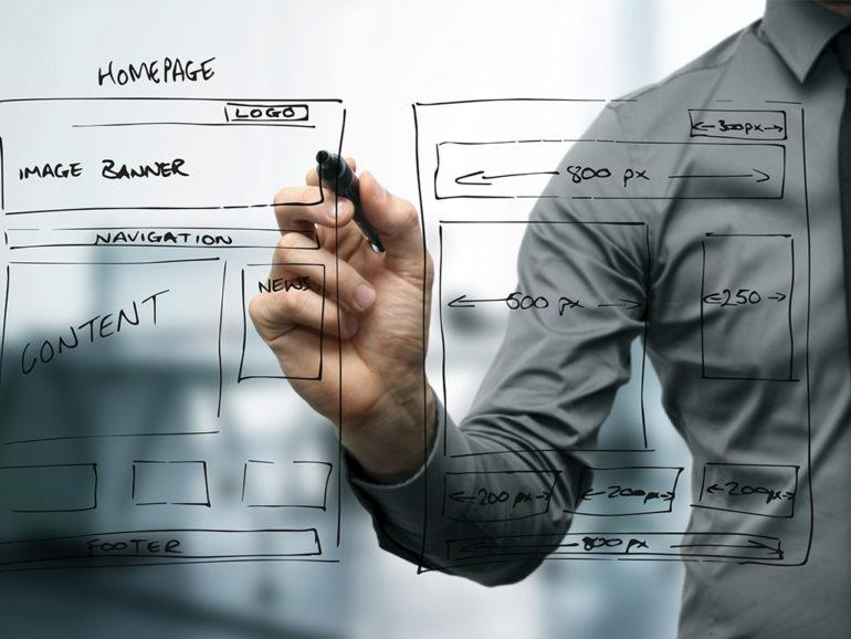 Website optimalisatie: wij geven je 3 verbeterpunten