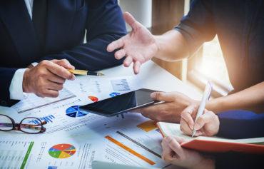 Een betere samenwerking tussen marketing automation en sales