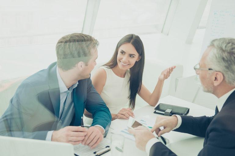 5 must do's voor het combineren van marketing en sales