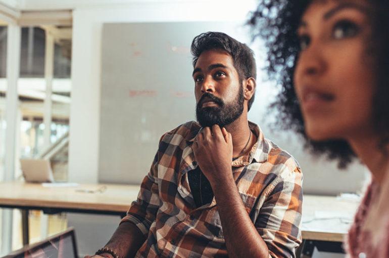 5 tips om je contentstrategie te verbeteren
