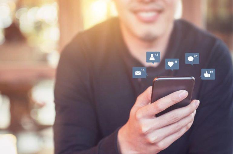5 tips voor bedrijven om hun aanwezigheid op social media te vergroten