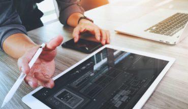 7 manieren om je website te optimaliseren in 2019