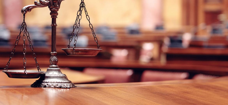 Advocatenkantoren: de juiste marketingkeuzes maken