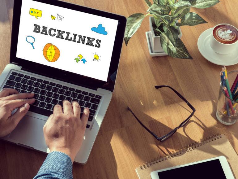 Externe linkbuilding: hoe werkt het?