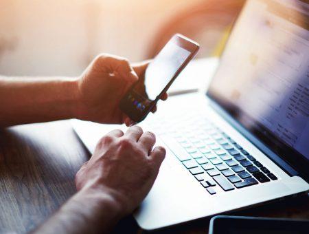 Advocatuur: websitebezoeker identificeren