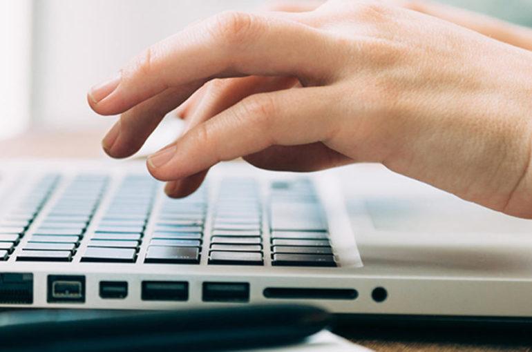 Content overload: 6 manieren om de aandacht te krijgen