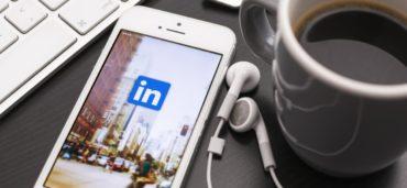 LinkedIn Advertising: de voordelen