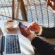 Social media en algoritmes: wat zijn de gevolgen?