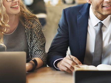 Advocatuur: inzicht in uw marketing resultaten