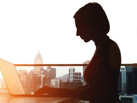 Verhoog omzet door inzicht in websitebezoek: 7 tips