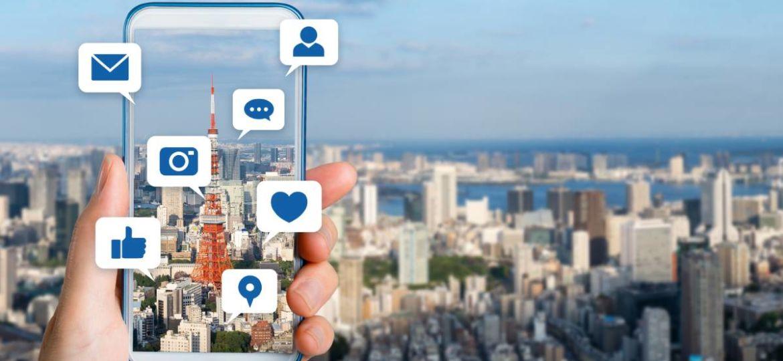5 Tips voor Facebook marketing die je moet weten