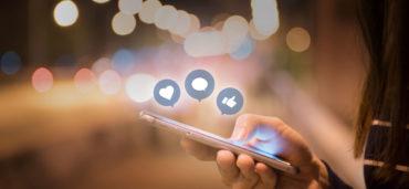 Facebook advertenties: promoten of adverteren?