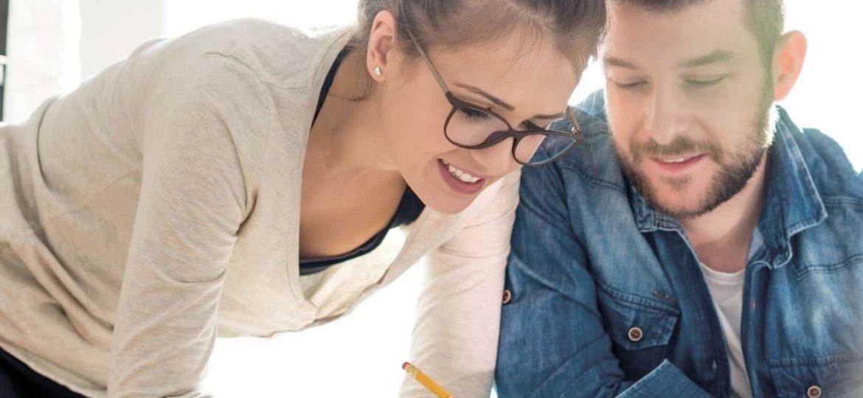 Online marketing kanalen kiezen