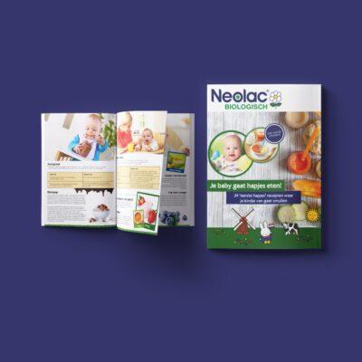 Neolac magazine-min