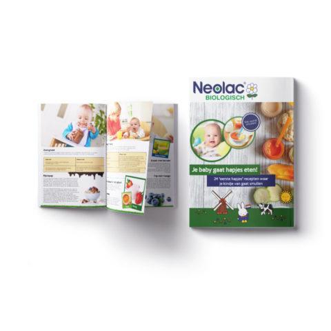 Neolac