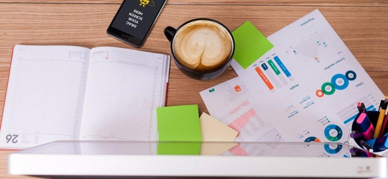 Contentstrategie: wat is het meest effectief voor jouw bedrijf?
