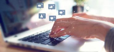 Waarom social media advertising?