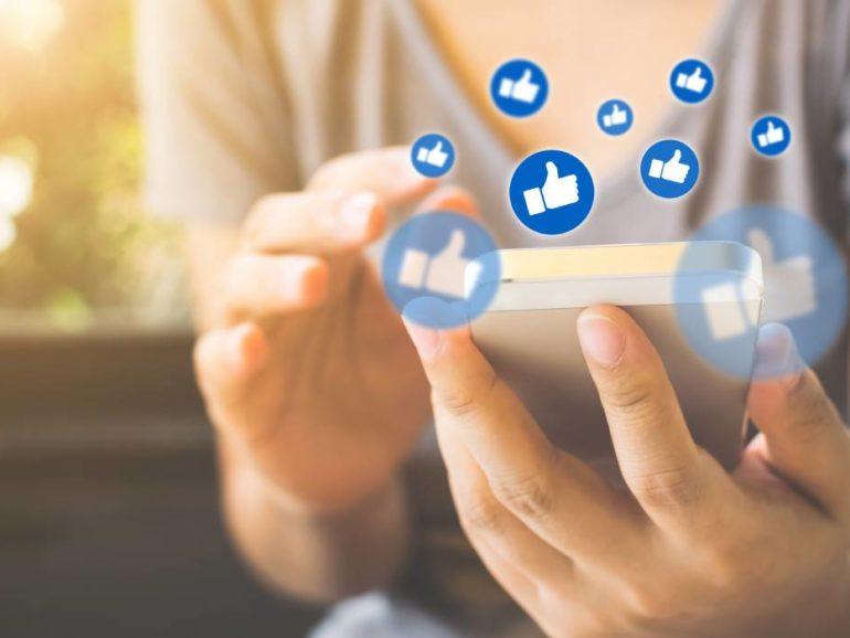Hoe haal je business uit social media kanalen?