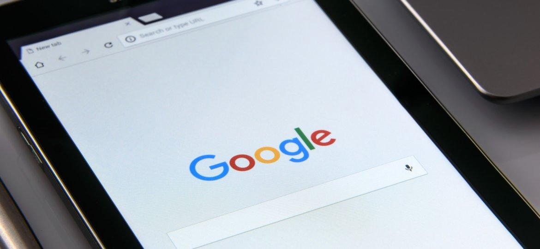 Google Fred: hoe blijft uw content relevant