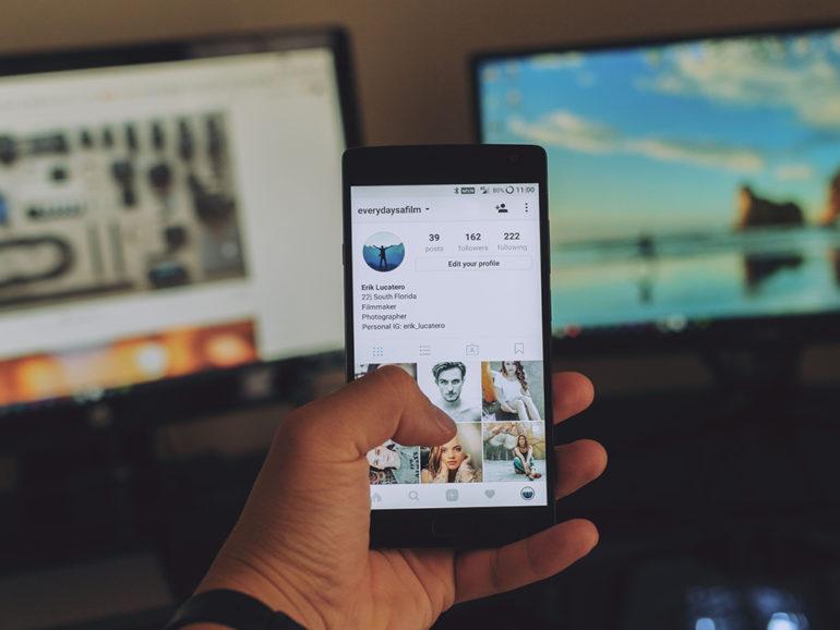 Meer betrokkenheid op social media? Wij hebben 8 tips!