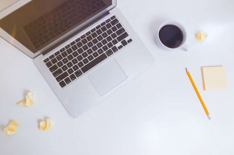 Marketing automation: het inzetten van een e-mail campagne