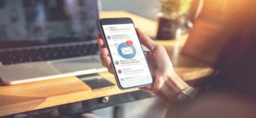 E-mailmarketing: de beste tijd om e-mails te versturen