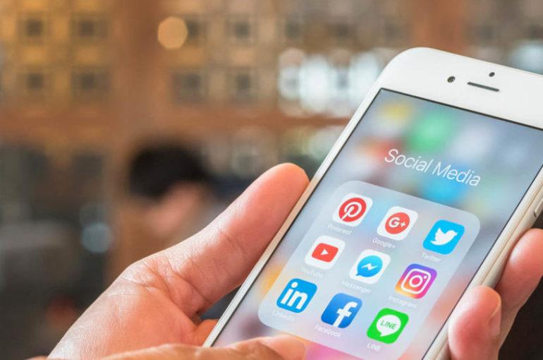 Online Adverteren: gebruik Social Advertising!