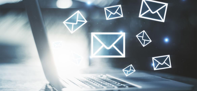 E-mailmarketing: 6 tips om een hogere conversie te krijgen
