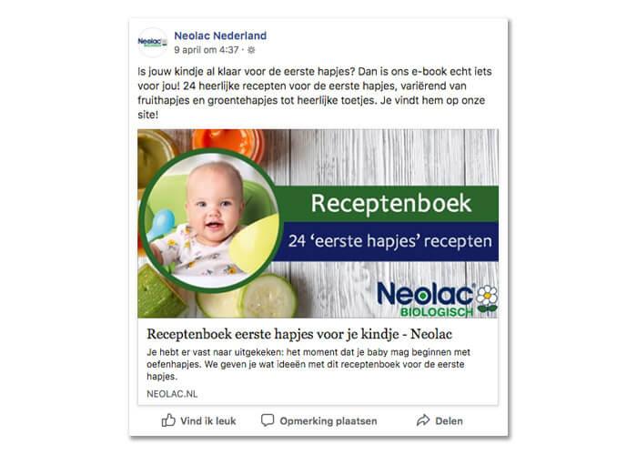 fbneolacbericht1
