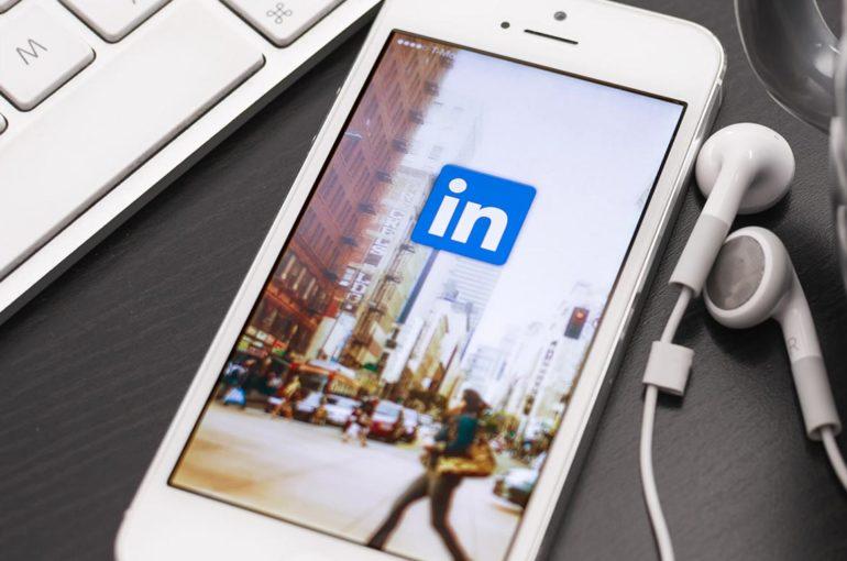 LinkedIn profiel: de richtlijnen
