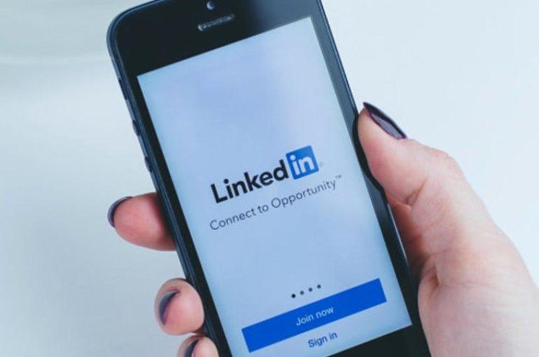 LinkedIn campagne: specifieke targeting