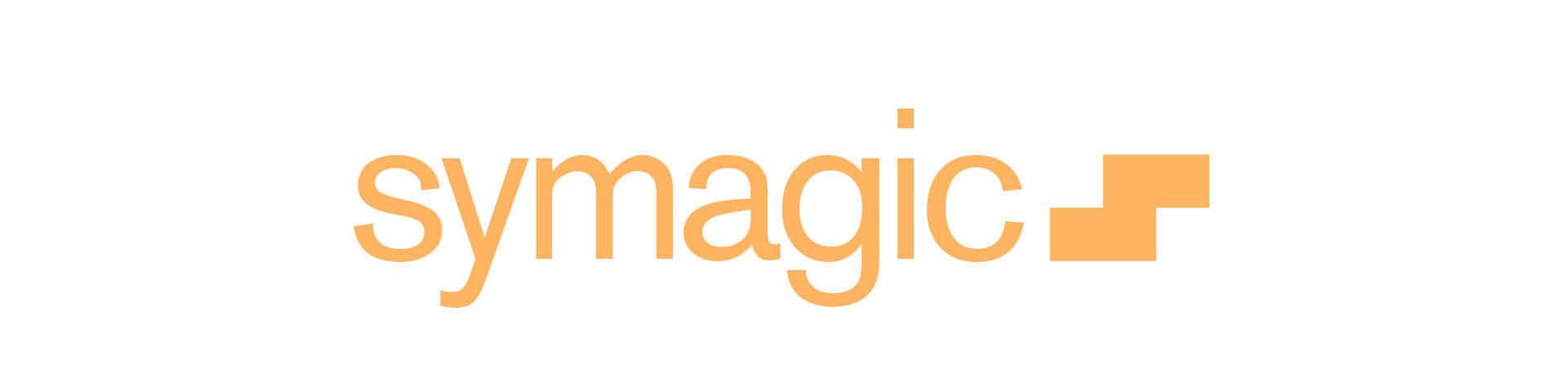 logo-header-symagic-2018kopie