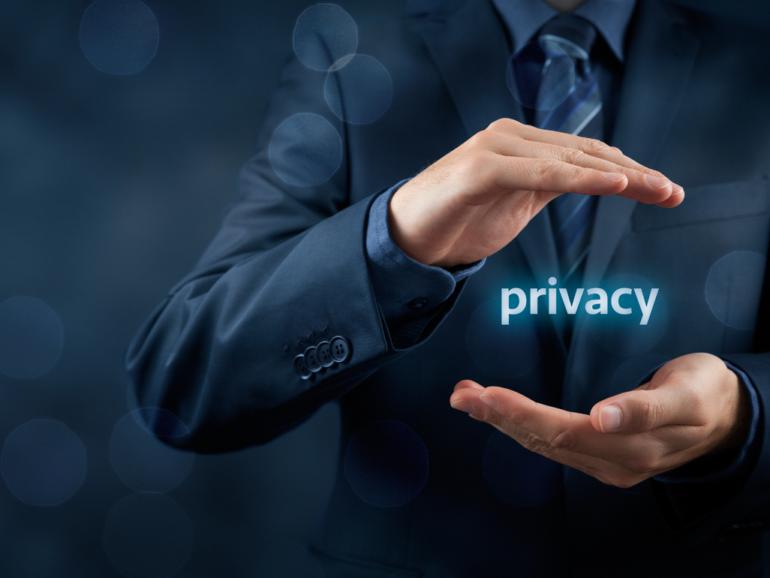 6 belangrijke stappen voor de intrede van de privacywetgeving GDPR