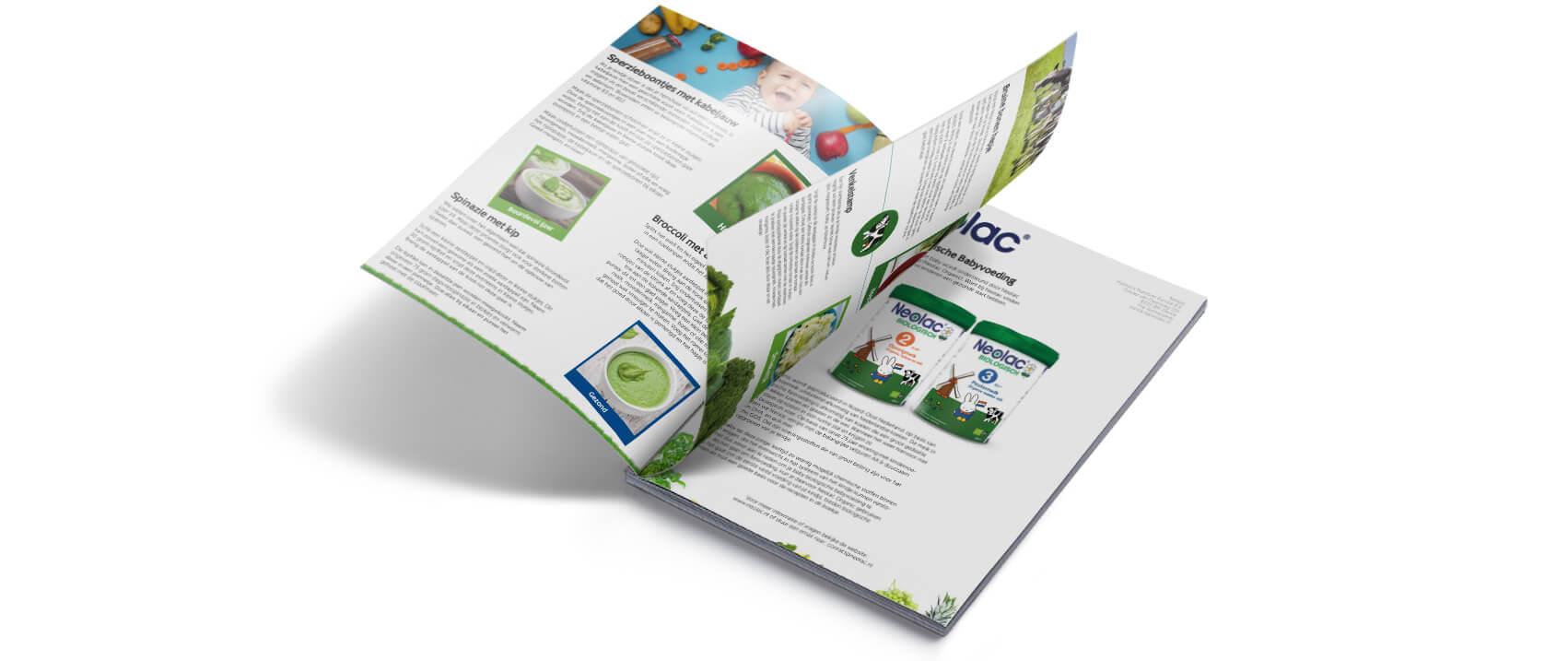 receptenboek-neolac-portfolio-2