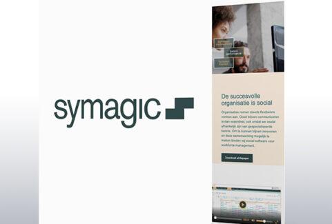Symagic