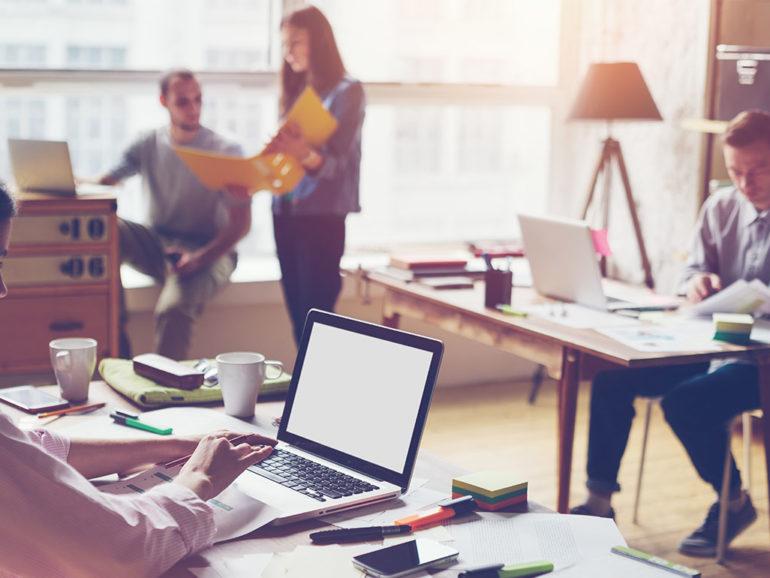 Trend 2018: Retentie brengt marketing en sales samen
