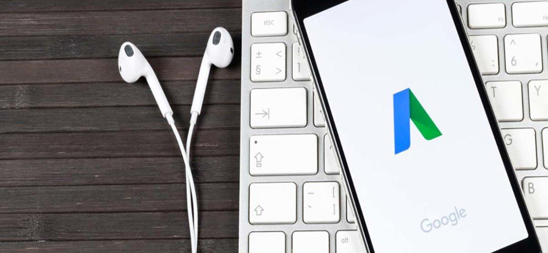 Google Ads update: uitgebreidere tekstadvertenties