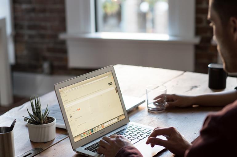 Soorten content: er zijn meer soorten dan alleen blogs